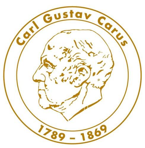 carl-gustav-carus-1.jpeg
