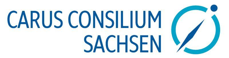 carus-consilium-sachsen-1.jpeg