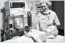 patientenidentifikation-2.jpeg