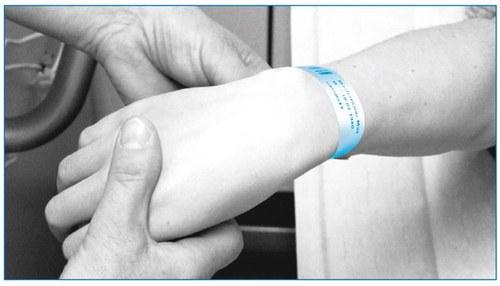 patientenidentifikation-3.jpeg