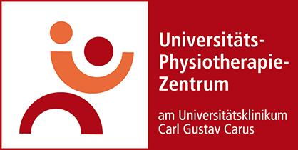 physiotherapiezentrum-1.jpeg