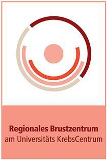 regionales-brustzentrum-dresden-1.jpeg