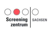 screeningzentrum_sachsen_logo.png